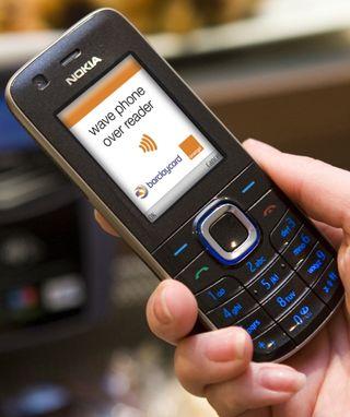 Barclaycard-mobile