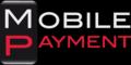 Logo-simple-MP2010