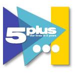 5plus