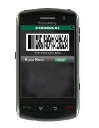 Starbucksbb2