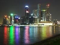 Singapour-Singapour