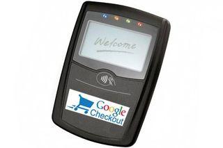 Terminaux-paiement-google-checkout