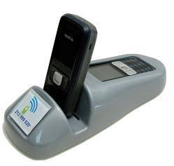 Tagpay-terminal-paiement_00F9000000754811