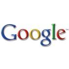 Google_logo-140x140