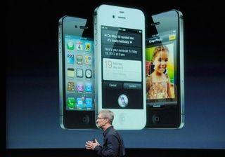 Apple_041011
