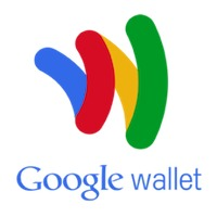 GoogleWalletlogo