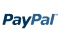 Paypal-ebusiness-e-commerce-1018895_120