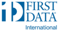 Firstdata_4