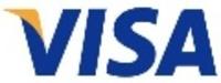Logo_master_visa_logo