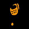 Neues_crandy_logo_fr_2