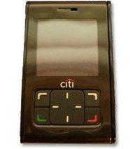 Citi_phone