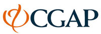 Cgap_logo_250wide