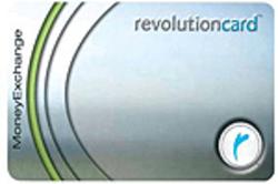 Revolutioncard_2