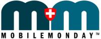Swiss_momo2_2