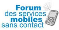 http://mobilepayment.typepad.com/paiement_mobile/images/2008/10/17/forumservicesmobilessans.jpg