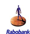 Rabo_logo_2