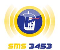 Sms_3453_2